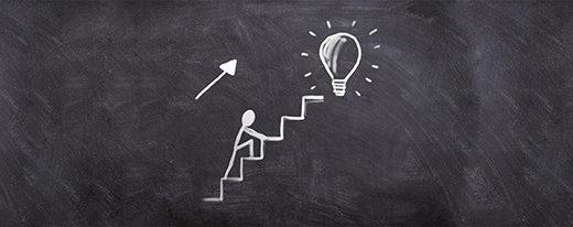 Kostenlose Online Marketing Fortbildungen