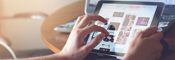 Onlinepräsenz steigern für Unternehmen leicht gemacht